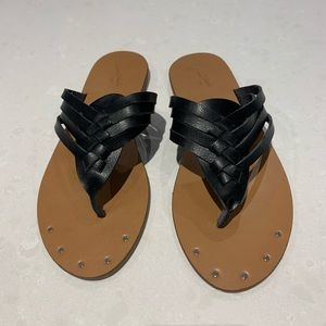 New | Ladies sandals